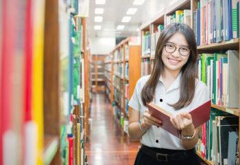 motivos-para-ler-os-livros-do-vestibular