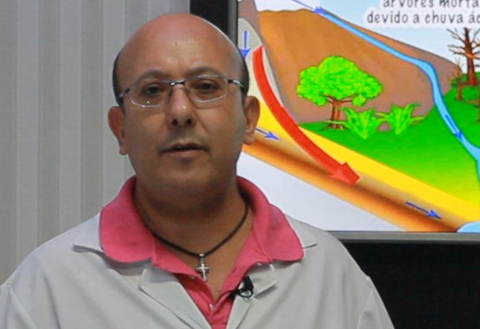 Prof. Martins