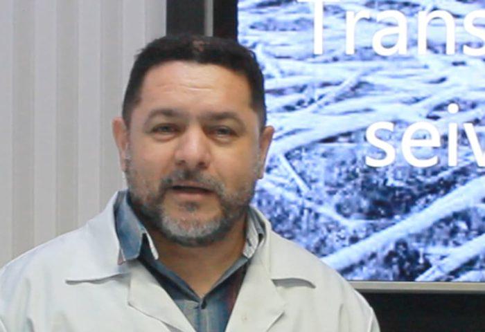 Prof. Nunes