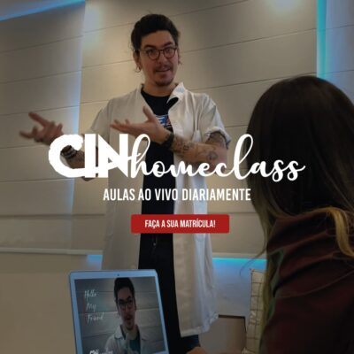 CIN Homeclass